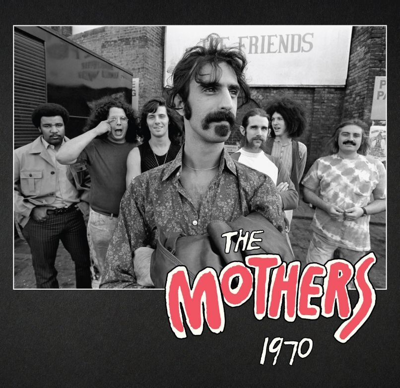 frank-zappa-the-mothers-of-invention-1970-8631979