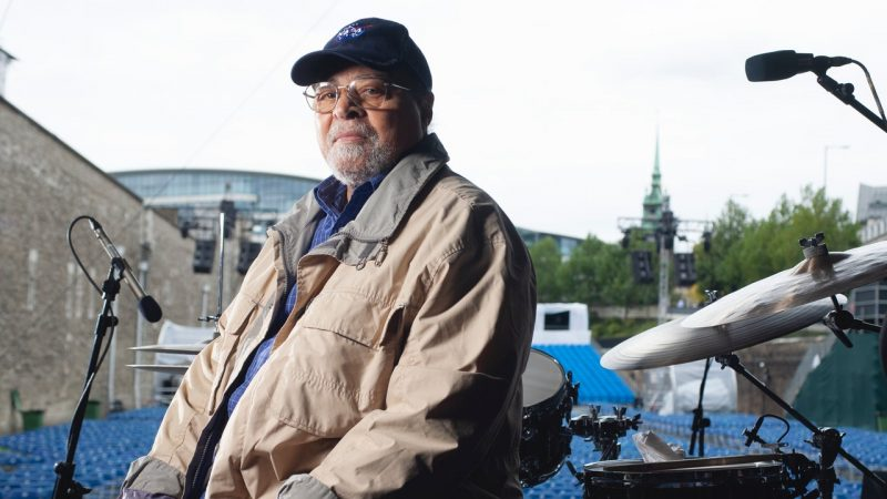 Jimmy Cobb, batteur sur Kind of Blue de Miles Davis, mort à 91 ans