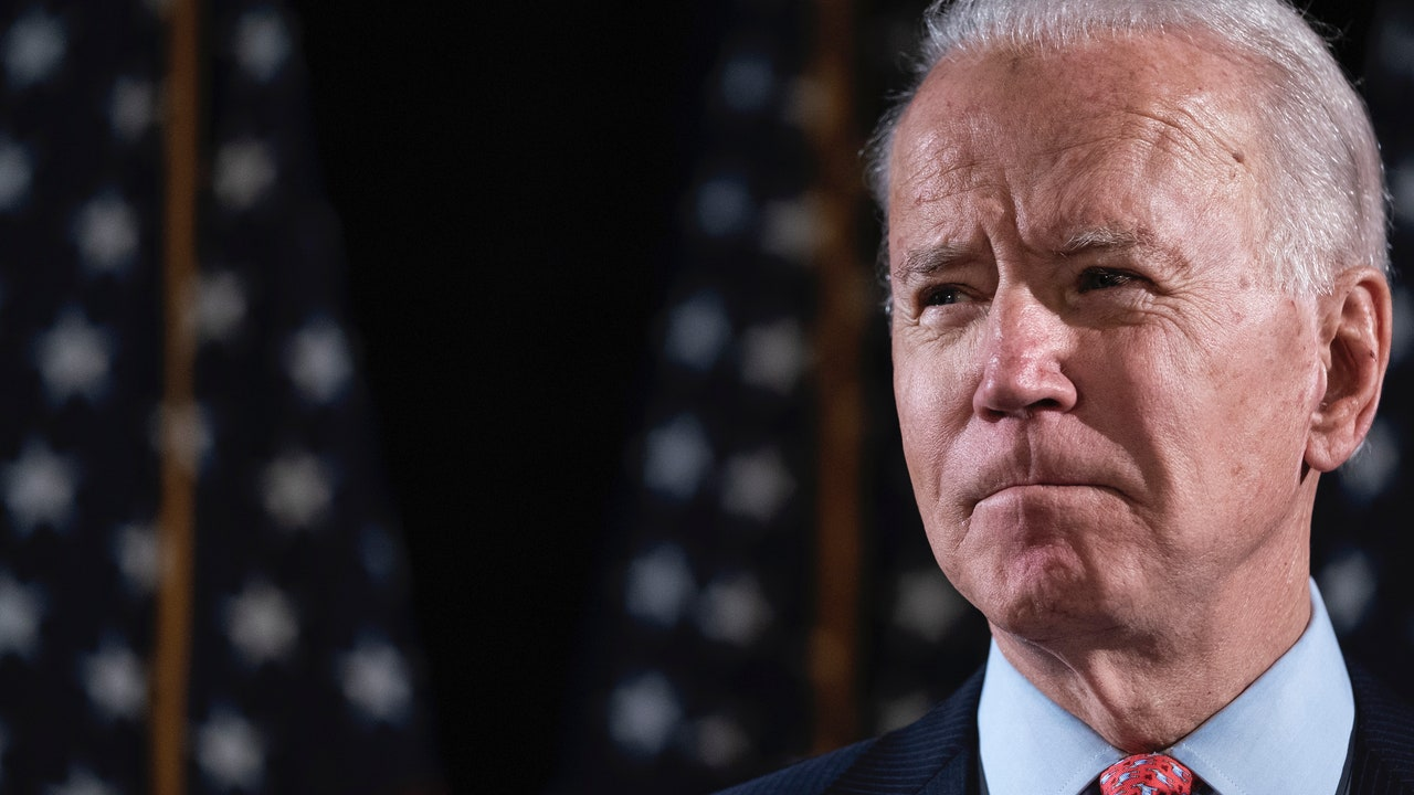 David Crosby, Sheryl Crow, Rufus Wainwright, plus à effectuer à la collecte de fonds virtuelle Joe Biden