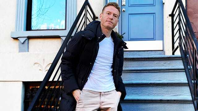 Teddy Thompson vit dans l'instant sur «Heartbreaker Please»