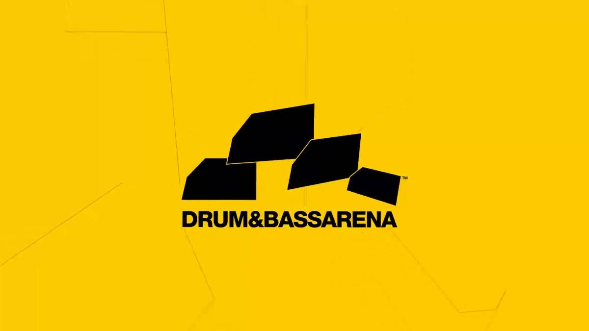 "Drum & BassArena sort un documentaire révolutionnaire ""Drum & Bass: The Movement"" – EDM.com"