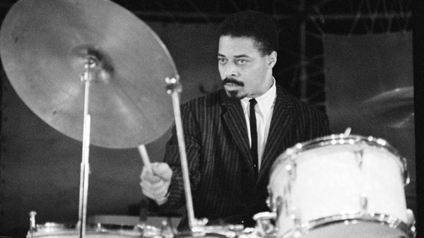 Jimmy Cobb, The Pulse Of & # 039; Kind Of Blue, & # 039; Décède à 91 ans