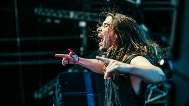 Ophelia Records de Seven Lions lance la série de compilation «Advent Volume 1»