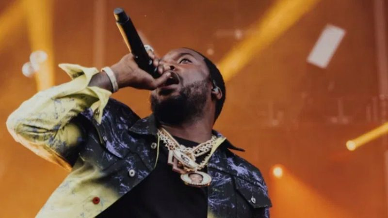 "Stream Meek Mill – ""Otherside of America"""