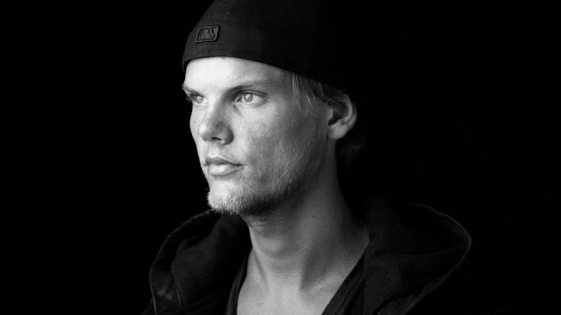 Avicii reçoit des nominations posthumes aux Billboard Music Awards 2020 – EDM.com