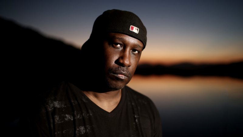 "Todd Terry réinvente son hit de 2016 ""Can U Dig It"" – EDM.com"