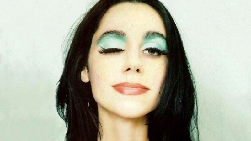 PJ Harvey annonce la réédition en vinyle de To Bring You My Love