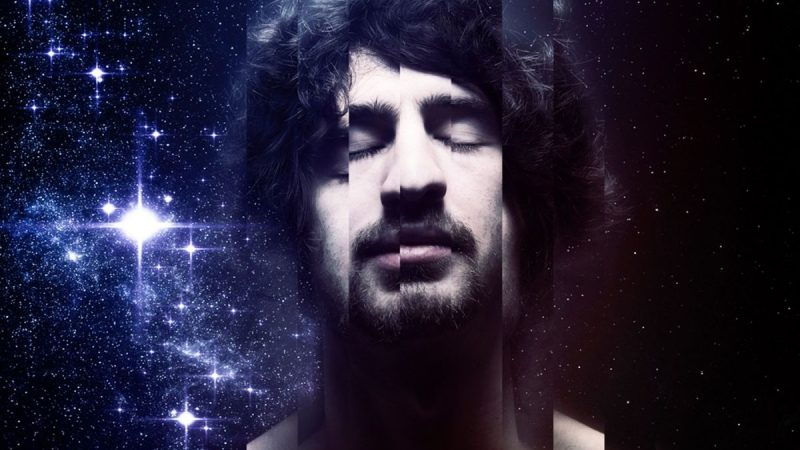 "Mat Zo annonce le nouvel album ""Illusion Of Depth"", sort un nouveau single – EDM.com"