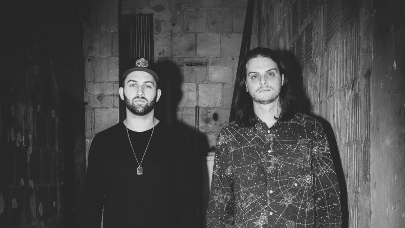 "[LISTEN] Zeds Dead dévoile l'édition Deluxe de ""We Are Deadbeats (Vol. 4)"" – EDM.com"