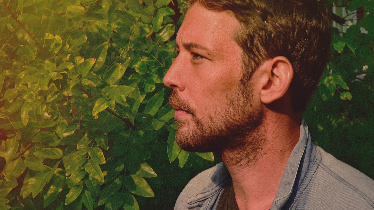 Fleet Foxes sort un nouvel album Shore: Écoutez