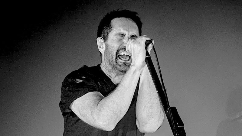 Les membres de Six Nine Inch Nails ajoutés à l'intronisation au Rock & Roll Hall of Fame