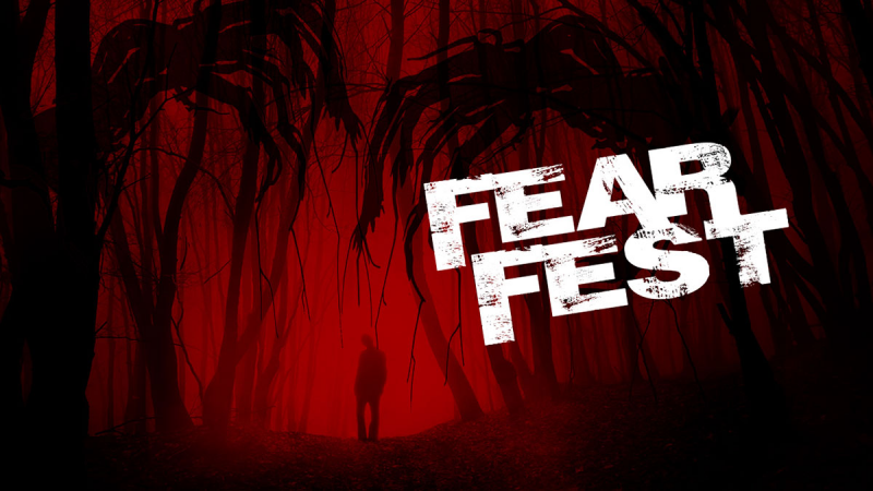 Programmation AMC FearFest 2020: Halloween, vendredi 13, Stephen King, Chucky et plus