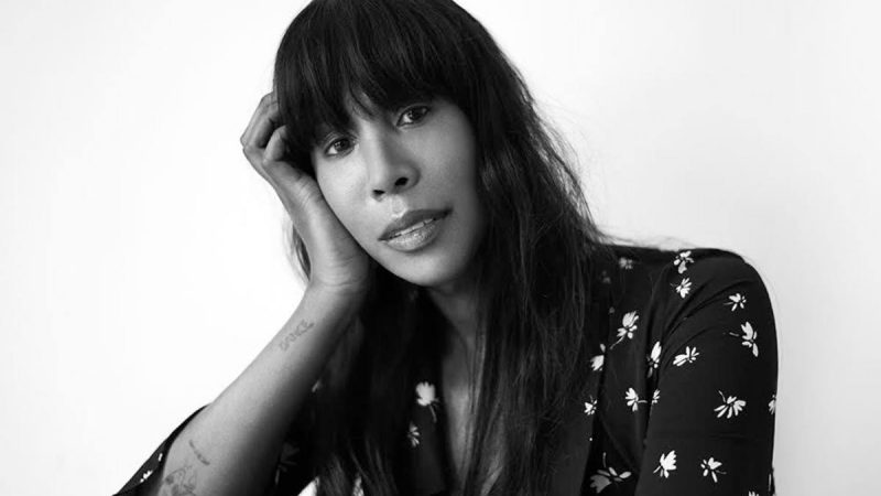 "Honey Dijon discute des origines de son remix ""Realness Remix"" pour Lady Gaga dans une interview Apple Music – EDM.com"