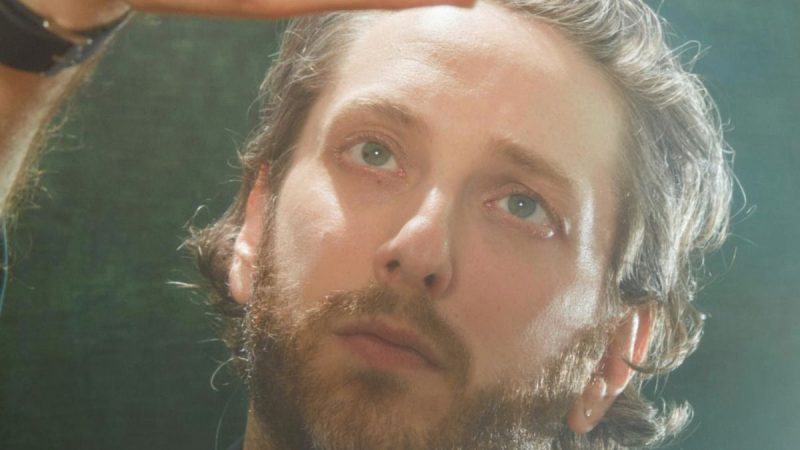 Écoutez le nouvel album de Oneohtrix Point Never Magic Oneohtrix Point Never