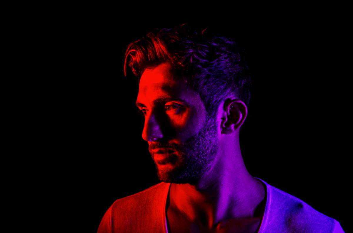 "Hot Since 82 dévoile l'album intime ""Recovery"" avec Boy George, Jamie Jones, Rudimental, More – EDM.com"