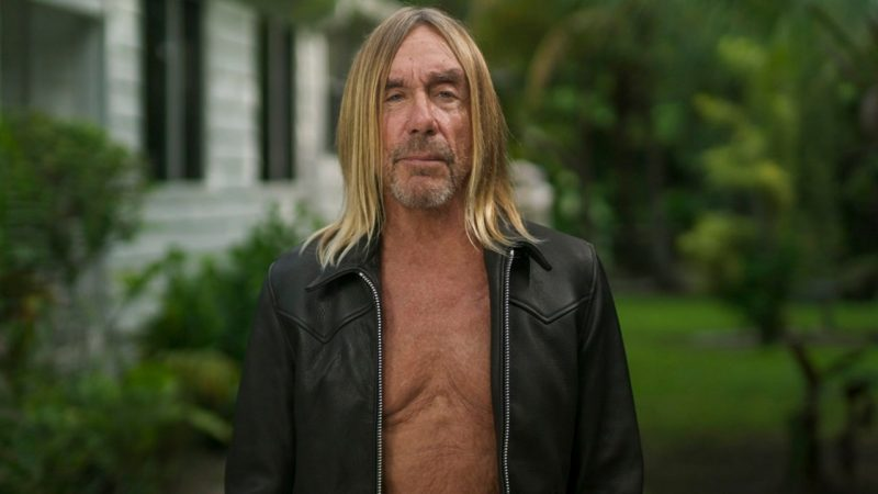 Rock Hall 2020: Nine Inch Nails honorés par Iggy Pop, Saint-Vincent, Miley Cyrus, Plus