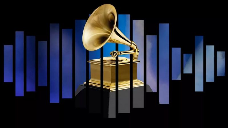 """Les Grammys renomment le World Music Award pour """"Connotations of Colonialism"""""""