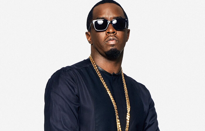 Diddy poursuit Sean John pour 25 millions de dollars pour avoir volé son image