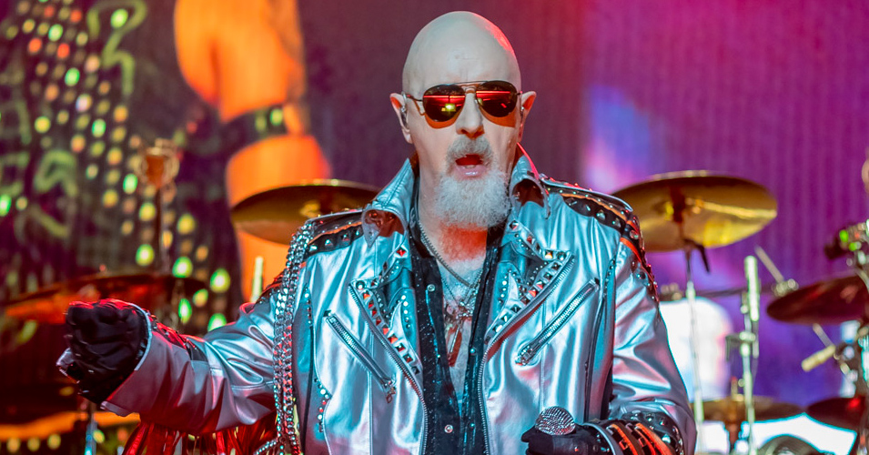 BLACK SABBATH Offshoot HEAVEN & HELL voulait continuer avec Rob Halford