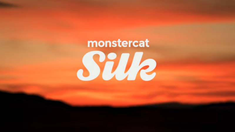 Monstercat acquiert Silk Music, ouvre la porte à Progressive House et Downtempo – EDM.com