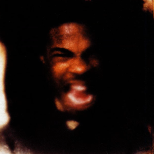 Busta Rhymes sortira l'édition Deluxe 25e anniversaire de The Coming
