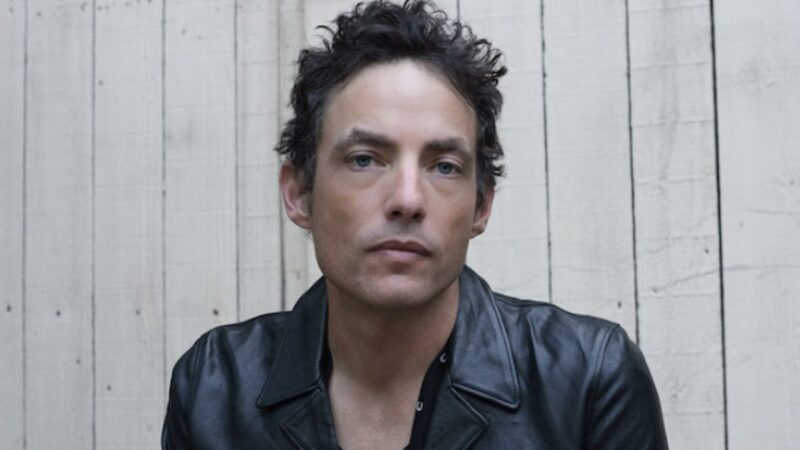The Wallflowers annonce l'album Comeback Exit Wounds, stream «Roots and Wings»