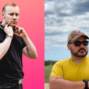 Clawdeeoh et Valoramous Drop Country-Dance Crossover «Coming Home» – EDM.com