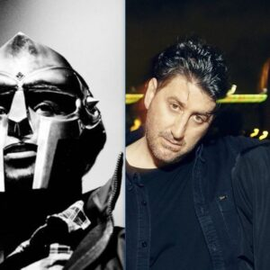 Les Avalanches partagent le remix MF DOOM de «Tonight May Have to Last Me All My Life»: Stream