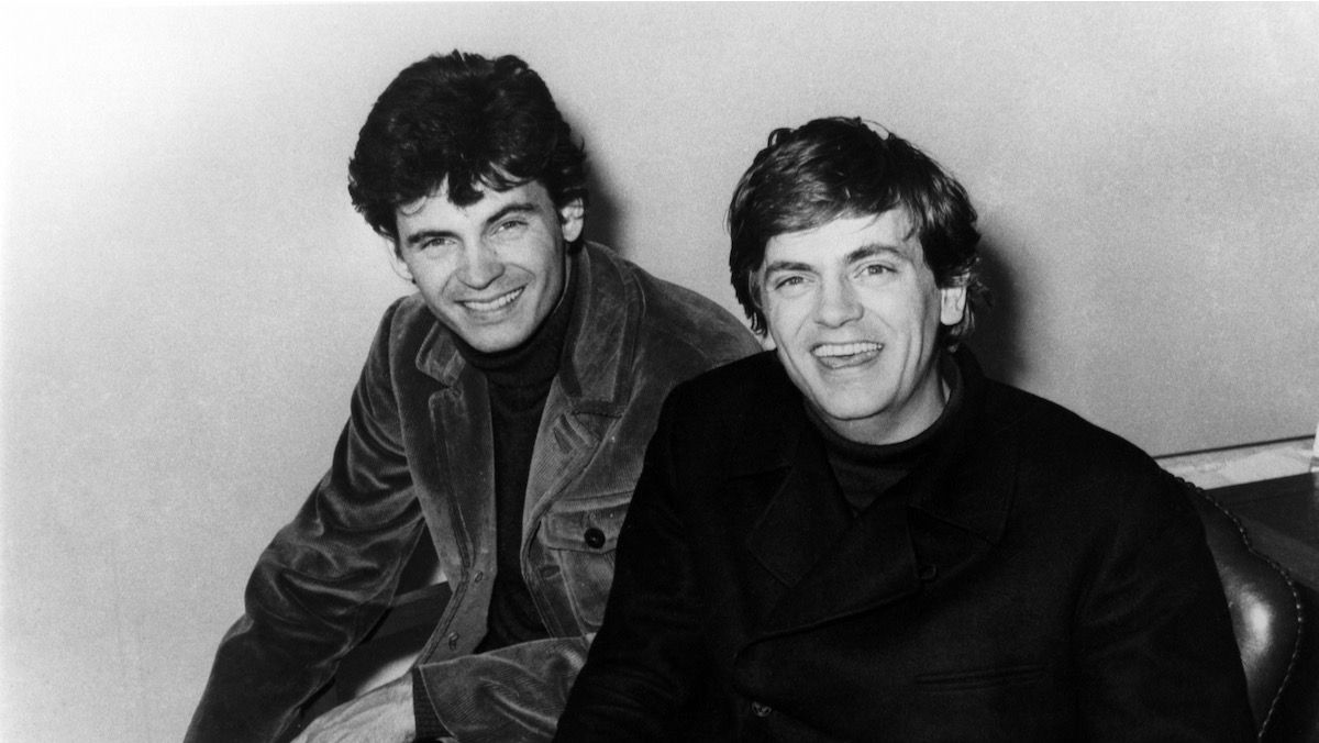 everly-brothers-6451349-2457132-jpeg
