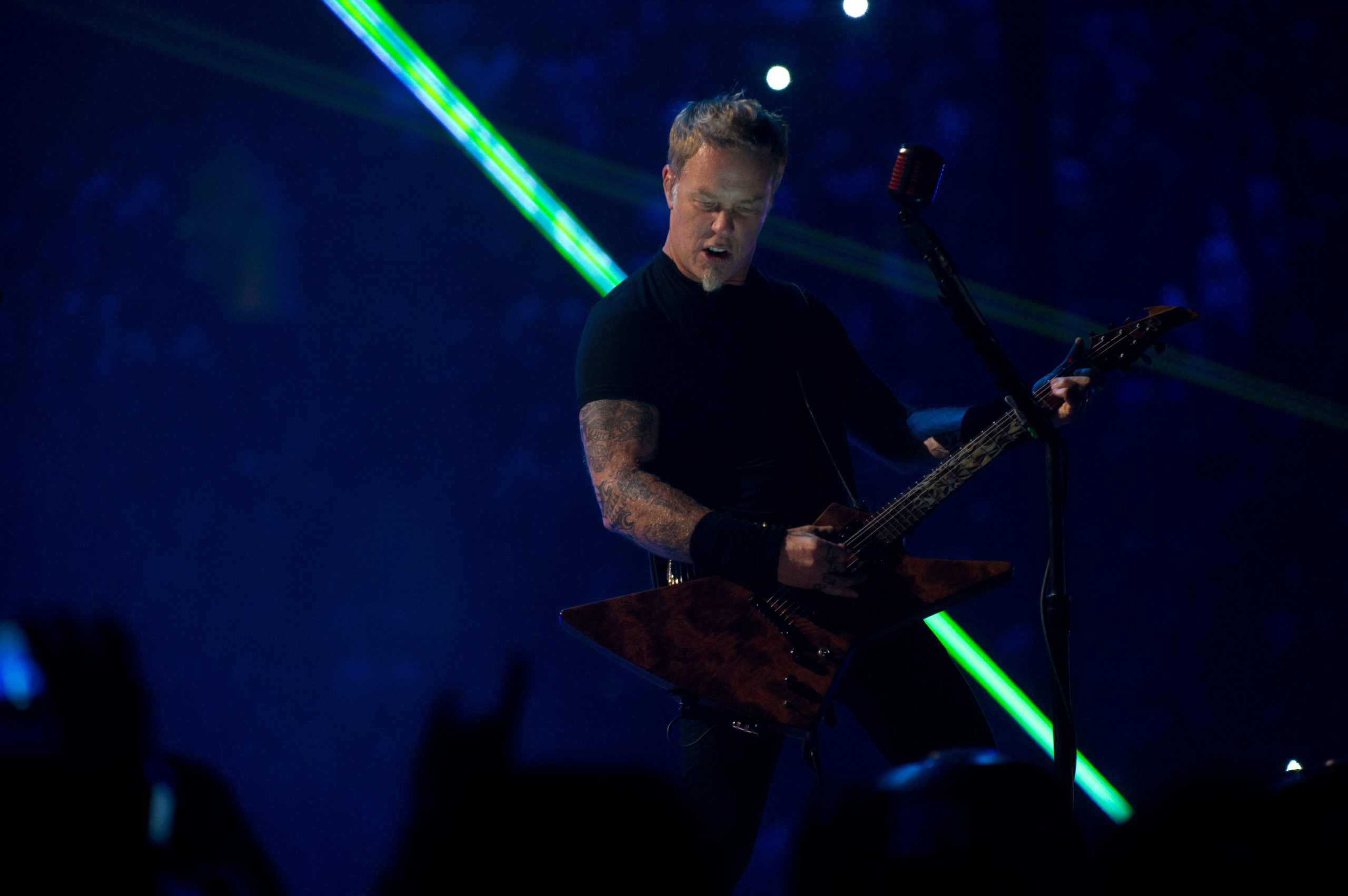 metallica-_photo_credit-_photograph_by_ross_halfin____metallica_through_the_never__courtesy_of_picturehouse-3-scaled-6112531-4782468-jpg