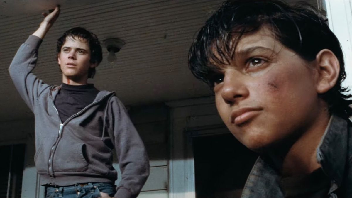 the-outsiders-the-complete-novel-trailer-francis-ford-coppola-2947098-6279700-jpg