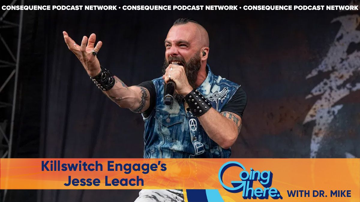 going-there-jesse-leach-3177833-6466306-jpg