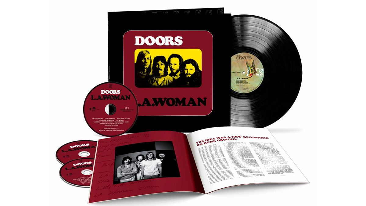 the-doors-la-woman-50th-anniversary-deluxe-edition-riders-on-the-storm-demo-8531628-6339823-jpg