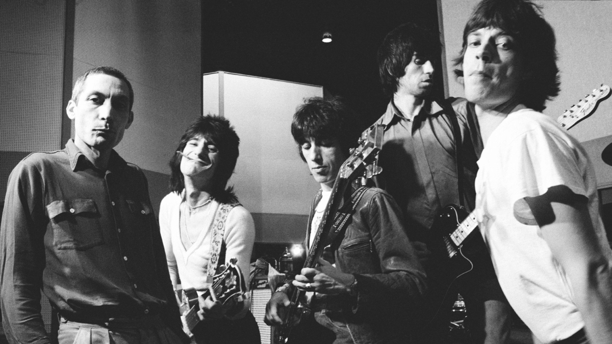 the-rolling-stones-troubles-a-comin-previously-unreleased-stream-9017924-7459308-jpg