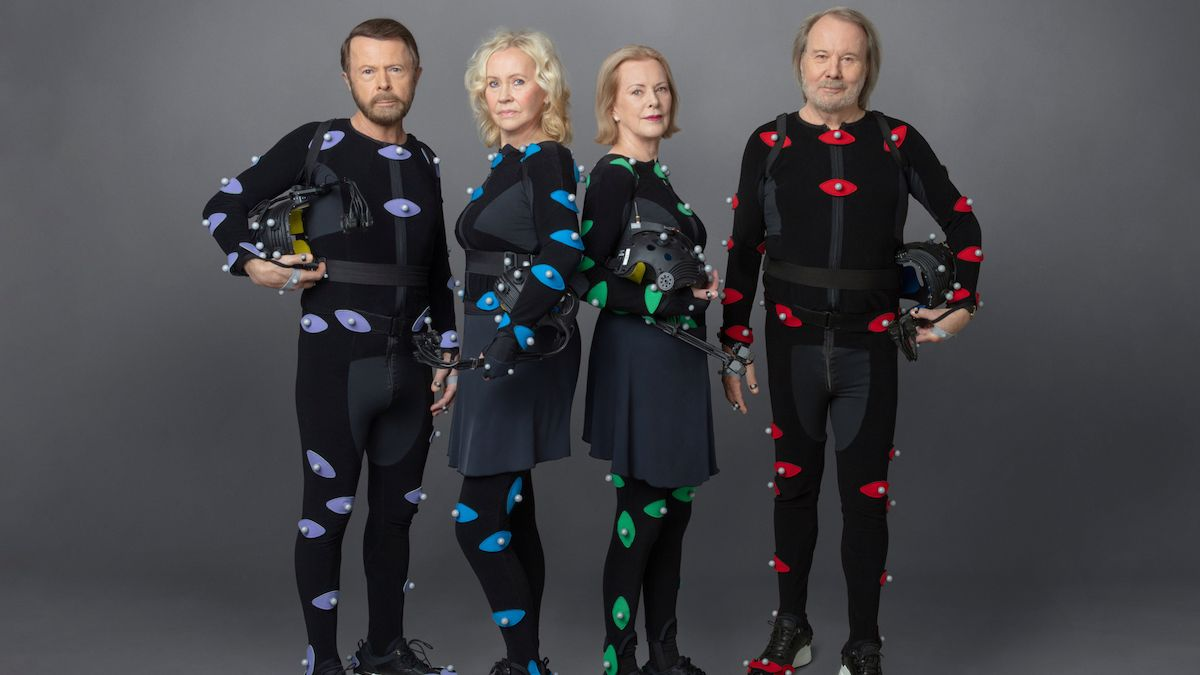abba-voyage-new-album-i-still-have-faith-in-you-dont-shut-me-down-1720132-1420558-jpg
