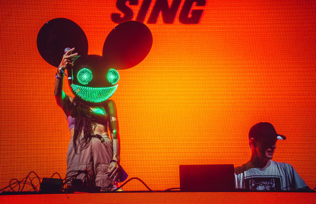 deadmau5-and-lights-at-fvded-in-the-park-vancouver-2021-5309530-8757911-jpg