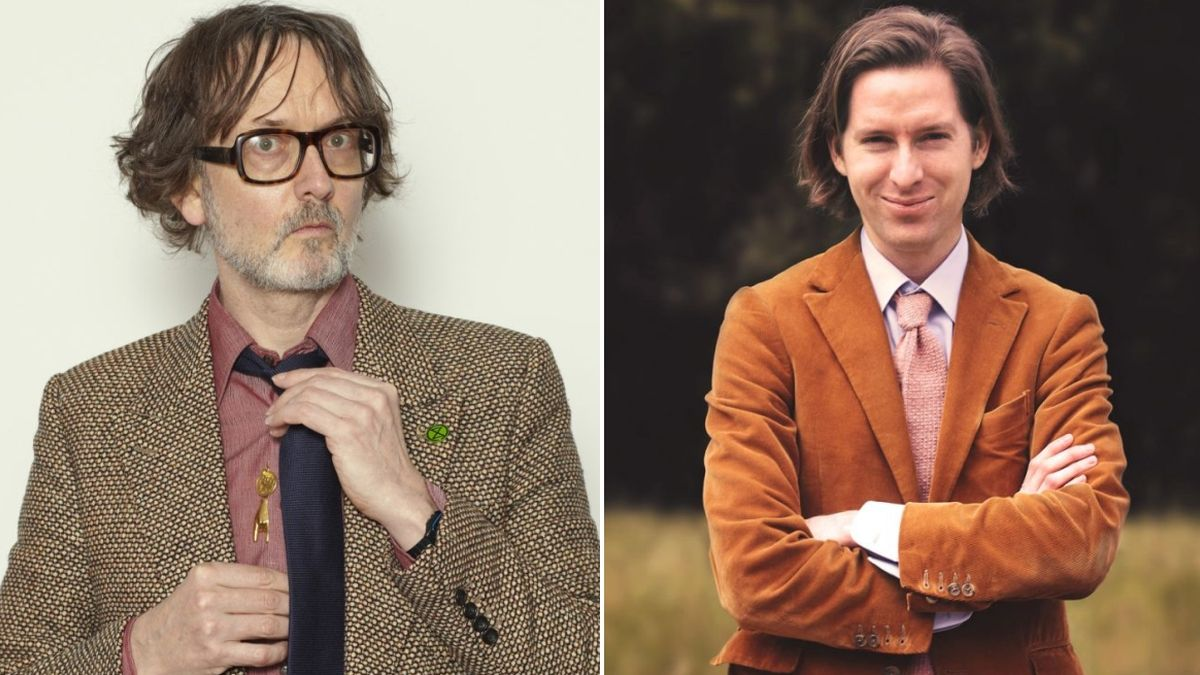 jarvis-cocker-wes-anderson-french-dispatch-companion-album-chansons-dennui-tip-top-4410300-2702291-jpg