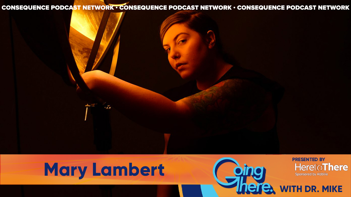going-there-with-mary-lambert-sponsored-5660727-2641100-jpg